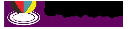 لوگو شرکت تولیدی گلبرگ دنیا